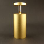 Hagen kuld 1 pisi