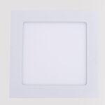 LED paneel väike