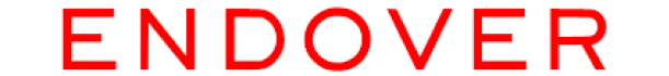 ForteLED Endover logo