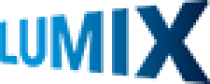 ForteLED Lumix logo